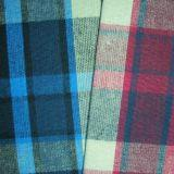 China YarnDyed Fabrics 100%cotton yarn dyed plaid fabric  FAY0323 on sale