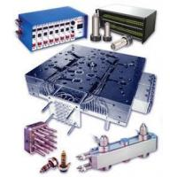 Hot Runner Systems  Hot Runner Systems Manufactures