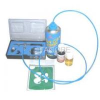 Airbrush Tattoo Starter Kit TGT-06 Manufactures