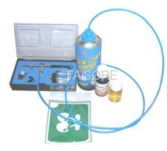 Quality Airbrush Tattoo Starter Kit TGT-06 for sale