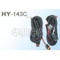 China FOR WIRE SET HY-143C on sale