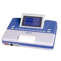 Buy cheap Multi-parameter Monitor MT-9000A (Fetal Monitor) from wholesalers