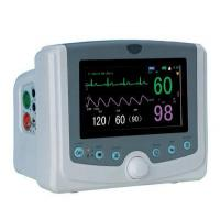 Buy cheap Multi-parameter Monitor SD-9000A from wholesalers