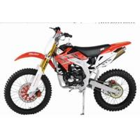 Sport appeals and helmet Clickfor more 250CC HONDA NEW STYLE DIRT BIKE,AIR COOLED OR WATER COOLED(HDD250GY-F2) Manufactures