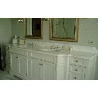 Buy cheap Marble vanity tops from wholesalers