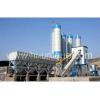 Buy cheap >>Concrete Mixing Plant HZS90 Concrete Mixing Plant from wholesalers