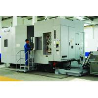 Buy cheap >>Technical Center Technical Center from wholesalers