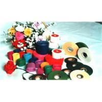 China Colored Grft Wrappring Tissue  Colored Grft Wrappring Tissue wholesale