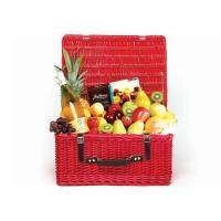 China The Fresh Fruit Basket on sale