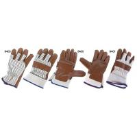 Hand protection Nitrile Nitrile Manufactures
