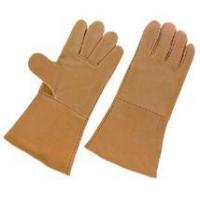 Hand protection Welder Welder Manufactures
