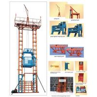Buy cheap >>Material Elevator from wholesalers