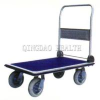 Buy cheap Toolcarts PH3005 from wholesalers