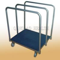 Buy cheap Toolcarts Mover Panel Cart from wholesalers