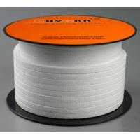China P1130 PURE PTFE FIBER BRAIDED PACKING on sale