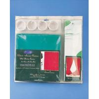 Sewing kit Shower Curtain And Window Curtain Manufactures