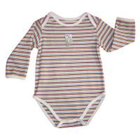 Buy cheap Children's sets Baby boy rompet from wholesalers