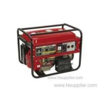 Products List portable gasoline generator Manufactures
