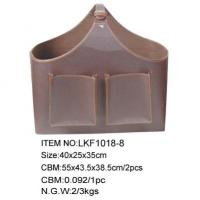leatherware TULKF1018-8 Manufactures