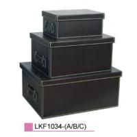 leatherware TULKF1034-(A,B,C) Manufactures