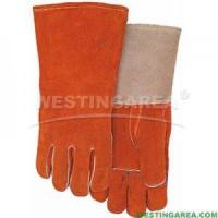 PPE New Image Set General Purpose Welding Gloves|General Purpose Welding Gloves price-WESTINGAREA Group Manufactures