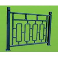 Craft Iron fencing Manufactures