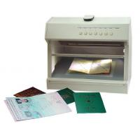 Buy cheap DEVICE FOR AUTHENTICITY CONTROL OF SECURITY PAPERS by Regula from wholesalers