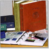 Buy cheap Atlas Of Passports by Regula from wholesalers