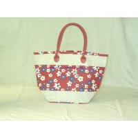Fashion Bag S-2057 Manufactures