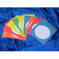 Buy cheap cd paper envelopes from wholesalers