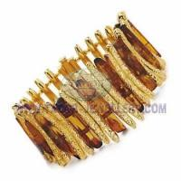 Buy cheap 925 Silver 925 silver jewelry Model :TA-1032 from wholesalers