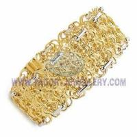 Buy cheap 925 Silver 925 silver jewelry Model :TA-1024 from wholesalers