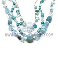 Buy cheap 925 Silver 925 silver jewelry Model :TA-1013 from wholesalers