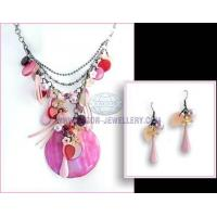 Buy cheap Necklaces Jewelry from wholesalers