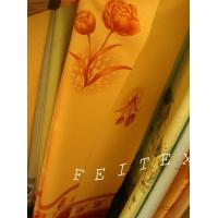 Curtain Fabric Products FTC405 Manufactures