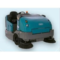 China Mid-sized Rider Sweeper on sale