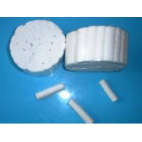 Buy cheap A Saliva Ejector,Instru.Kit COTTON ROLLS D5 from wholesalers