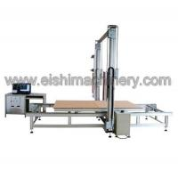 EPS Cutting Machine EPS CNC Cutting Machine Manufactures