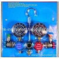 Quality three way valve for sale