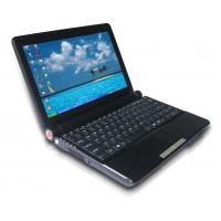 Mini Notebook 10.2 inch S30 Netbook or mini Laptop Notebook Manufactures