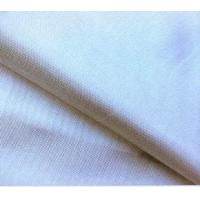 Glass Fiber Fabric Manufactures