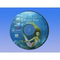 China CD-ROM GD58005 on sale