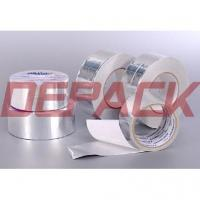 Buy cheap Aluminum Foil Tape - FT-41 from wholesalers