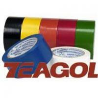 Buy cheap PVC Duct Tape - CDT-029 from wholesalers
