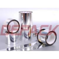 Buy cheap BOPP Metalized Tape - CDT-027 from wholesalers