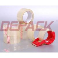 Buy cheap BOPP Packing Tape - PT-025 from wholesalers