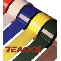 Buy cheap Colorful Packing Tape, BOPP - PT-027 from wholesalers