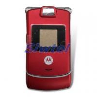China Mobile Accessories V3 on sale
