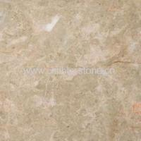 Domestic Marbles We are china Classic Cream manufacturer & supplier Manufactures
