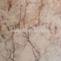 Domestic Marbles We are china Coral Notte manufacturer & supplier Manufactures